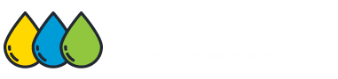 Carpet Cleaning Southern River